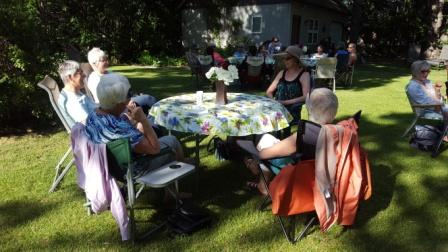 garden party 1a