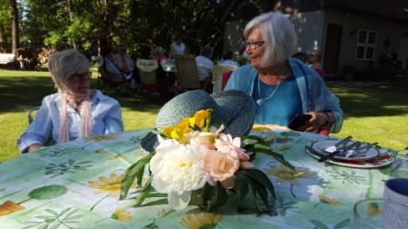 garden party 3a
