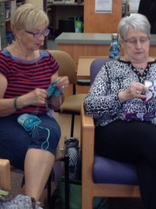 2019 library quilting 3